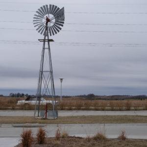 Nebraska landscape 01