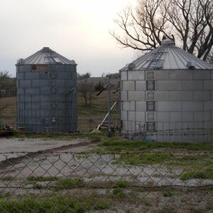 Nebraska landscape 07