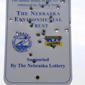 Nebraska landscape 09